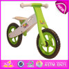 Stock! ! ! ! 2014 Stock Wooden Bicycle Toy for Kids, Stock Wooden Bike Toy for Children, Wooden Balance Bicycle Set for Baby Factory W16c091