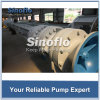 Long shaft Overhung Multistage Vertical Turbine Seawater Sump Pump