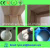 White Adhesive Vae White Emulsion Glue for Wood Working