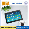 WiFi Only 13.3 Inch Roch Ship Rk 3368 10 Points Touch Tablet PC