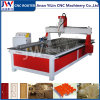 Rotary Axis Woodworking CNC Router for Wood Advertising Stone