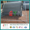 Standard Galvanized Used Temporary Fence for Construction Fence