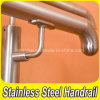 Stainless Steel Hand Rail Bracket for Handrial Pipe Fittings