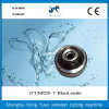 High Quality Waterjet Direct Drive Pump Spare Part 55 Ksi Seal Carrier Assy