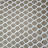Plastic Flat Wire Mesh with Good Quality