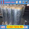 Pet LDPE PE Al Laminated Packing Film