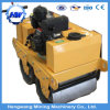 800kg Walk Behind Small Steel Road Roller