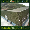 Warehouse Shelter