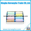 40/2 S 400yards Small Cone Spun Polyester Sewing Thread, Small Spool Sewing Thread, Home Using Small Sewing Thread