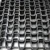 Product Link Conveyor Belts / Flat Wire Conveyor Belt