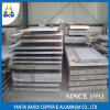 Good Price of En Standard 5052/5083 /6061 Aluminum Alloy Sheet /Plate
