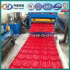 PE Factory of Corrugated Roofing Steel Sheet with Good Quality