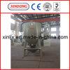 Plastic Material Hopper Dryer Machine