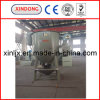 Plastic Material Hopper Dryer Machine