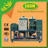 Kxp High Vacuum Waste Management for Cooking Oil Recycling