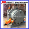 Rotary Drum Type Sand Blasting Machine