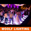 Stage Effect DMX Control Portable RGB LED Dance Floor