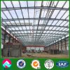 Large Span Prefabricated Steel Structure Workshop / Plant (XGZ-SSW 297)