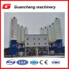 High Capacity Concrete Mix Plant Cement Silo Specification for Sale