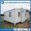 Modern Prefabricated Modular Container House for Vocation