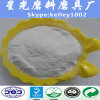 Aluminum Oxide 99% White Fused Alumina for Refractory Materials