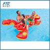 Giant Inflatable Pool Floating Row for Kid′s Toy