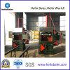 Pillar Type Hydraulic Baling Press From Hello Baler