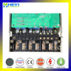 Electronic Energy Meter Three Phase with 8mm Terminal Block