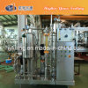 Hy-Filling Low CO2 Content Mixer