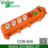 Hoist Switch COB62A