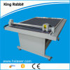 King Rabbit Craft Paper Cutter Plotter