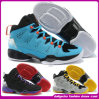 2014 Factory Wholesale Latest Men Running Shoes Sport Shoes
