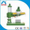 Universal Mechanical Radial Drilling Milling Machine (ZQ3050X13)