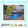 New Design Automatically Expanded Wire Mesh Making Machinery Sh25