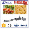 High Quality High Efficiency Commercial Pasta Making Machines