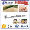 High Quality New Design Man Made Rice Production Line