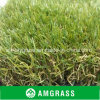 Lanscaping Hot Sale Allmay Synthetic Turf
