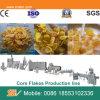 Industrial Bulk Corn Flakes Machinery