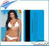 Supermarket Membership Customized Printing Hico Magnetic Stripe Cards