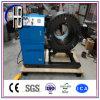 Henghua Techmalflex Style 4kw 220V Hydraulic Hose Crimping Tool
