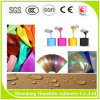 Super Quality Shandong Hanshifu Water-Based Varnish