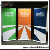 Trade Show Display Board Stands
