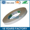 Hot Melt Adhesive Double Sided Tissue Tape for Garment