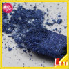 Coating Bulk Diamond Series Mica Pigment