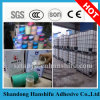 High Performance Water Based Ordinary Paper Core Tube Adhesive Glue