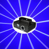 Blue Laser DJ Club Party Stage Lighting (L118B)