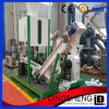 Easy to Digest Animal Feed Pellet Machine
