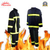 Fire Fighting Suit (SR1021)