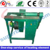 Cartridge Heaters Heating Rods Magnesium Rod Cutting Machines