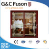 Aluminium Door Glass Door Sliding Doors